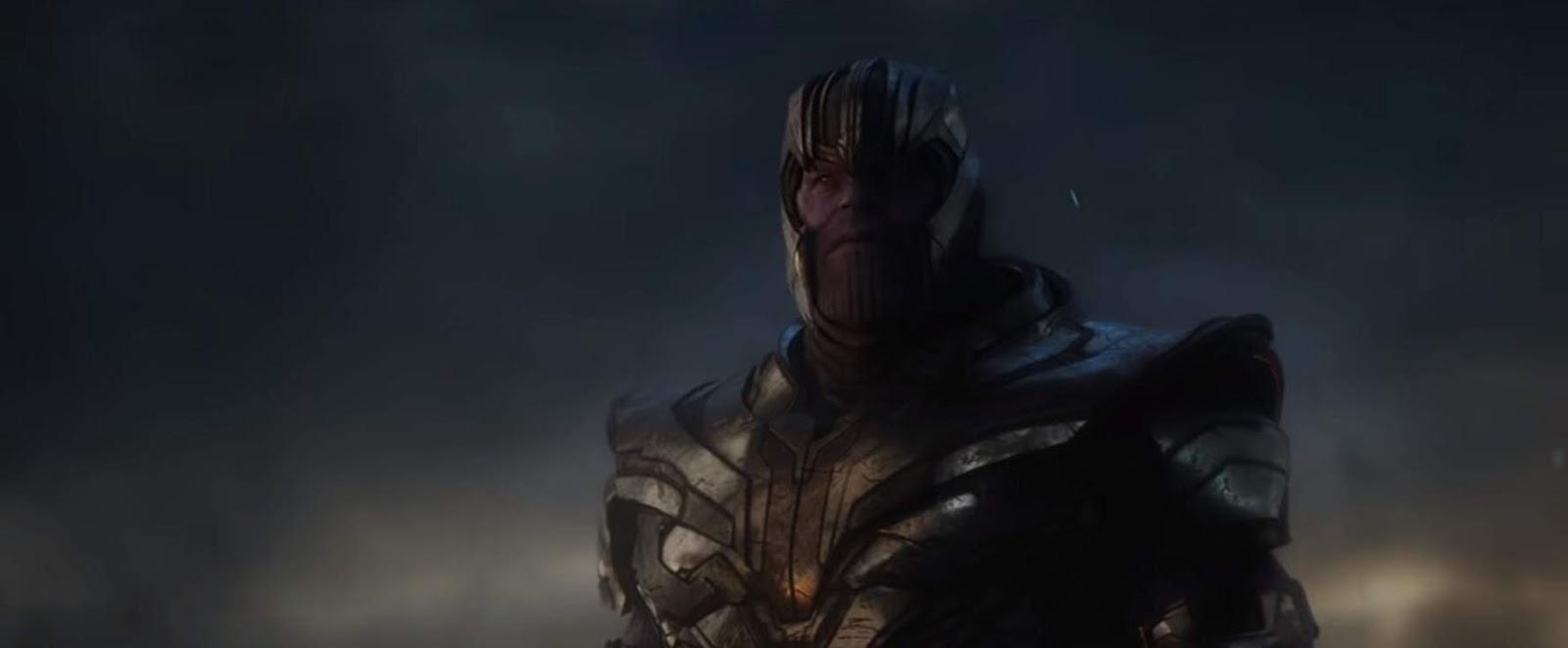 download avengers endgame 2019 full movie sub indo