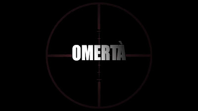 Omerta Movie Poster Photos Download