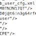 Cara Mendapatkan Password Admin Modem Indihome ZTE F660