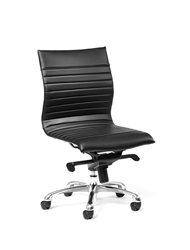 Ergo Contract Furniture Venice Chair at OfficeAnything.com