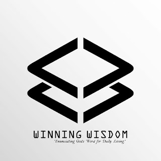 Winning Wisdom - Instructions And Capacity