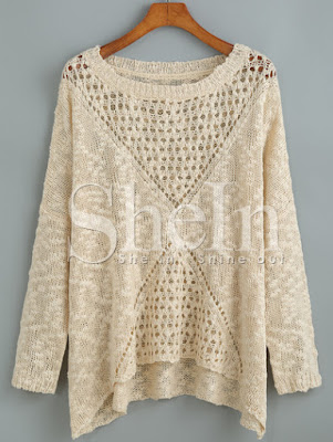 http://www.shein.com/Apricot-Long-Sleeve-Hollow-Sweater-p-234866-cat-1734.html?aff_id=3746