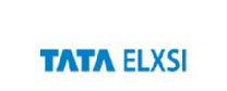 Tata Elxsi wins the coveted international iF Design Award 2017 for design excellence