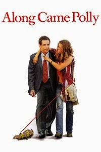 Watch Along Came Polly Online Free in HD