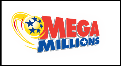 mega-millions-winning-numbers