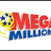 Mega Millions Winning Numbers Friday, November 01 2019