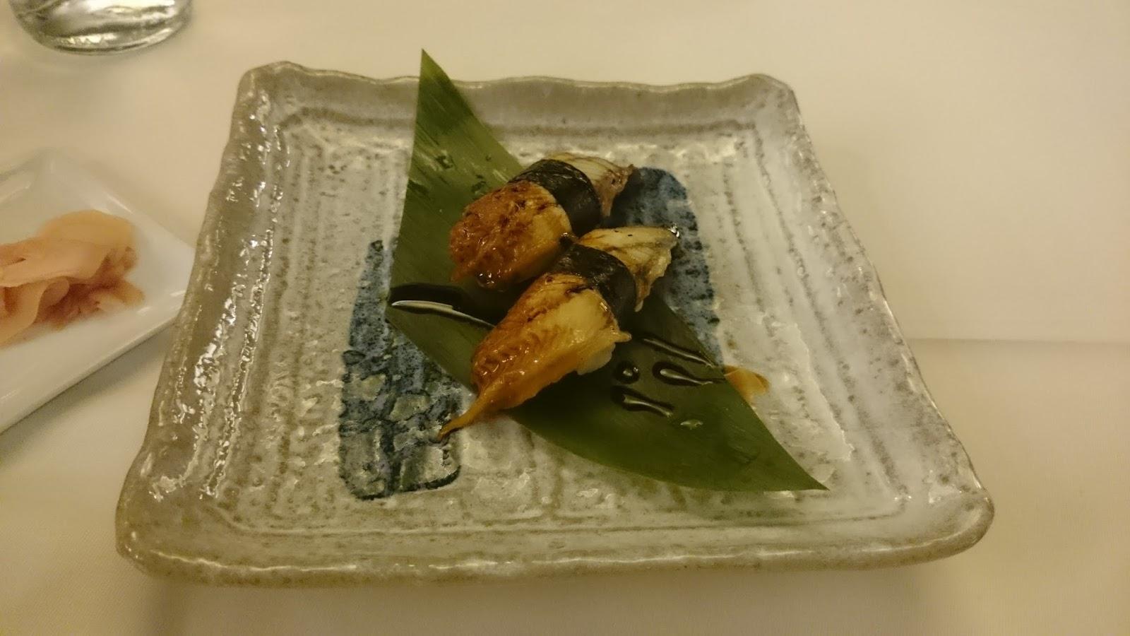 Los fogones de pistachul n comer bien en valencia con - Restaurante tastem valencia ...