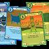 El nuevo juego de cartas de Hora de Aventuras llegará en español