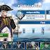 Battleship: Edición oficial da un nuevo giro al clásico juego de mesa