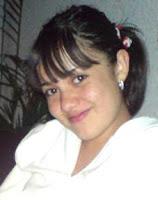 Jennifer García Quintana