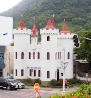 Concurso Câmara Municipal de Castelo 2018