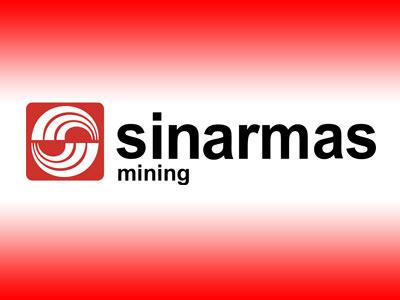 Lowongan Kerja Sinarmas Mining, lowongan kerja Kaltim Kaltara Oktober Nopember Desember 2019 Januari Februari Maret 2020