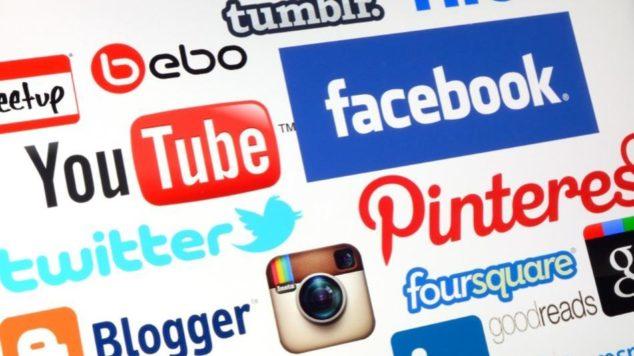 Beberapa media sosial untuk berjualan online dan mempromosikan produk bisnis anda