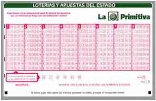 Loteria-La-Primitiva-Ganador-decimo