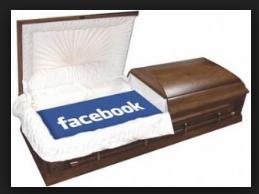 Close Facebook Account