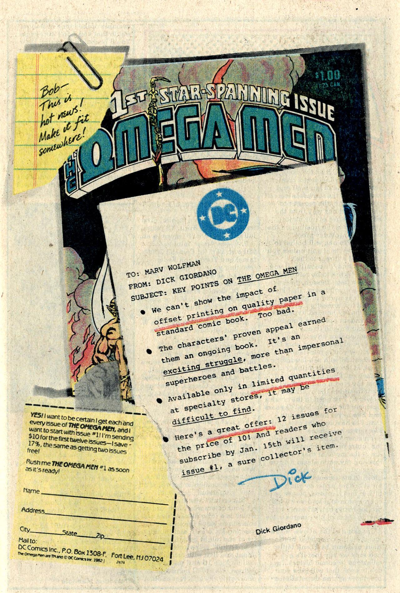 Detective Comics (1937) 525 Page 28