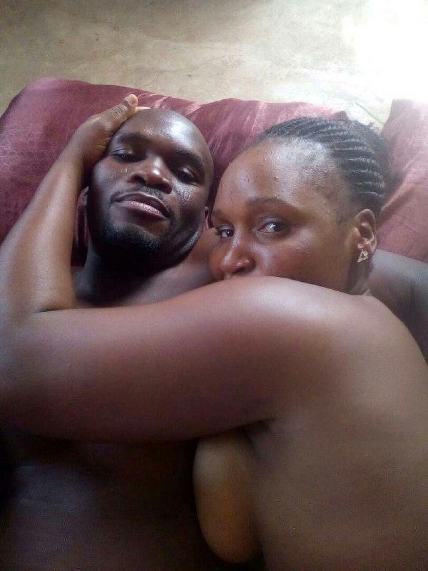 Daily Post Kenyan Woman Dumps Her Husband On Whatsapp By -7475
