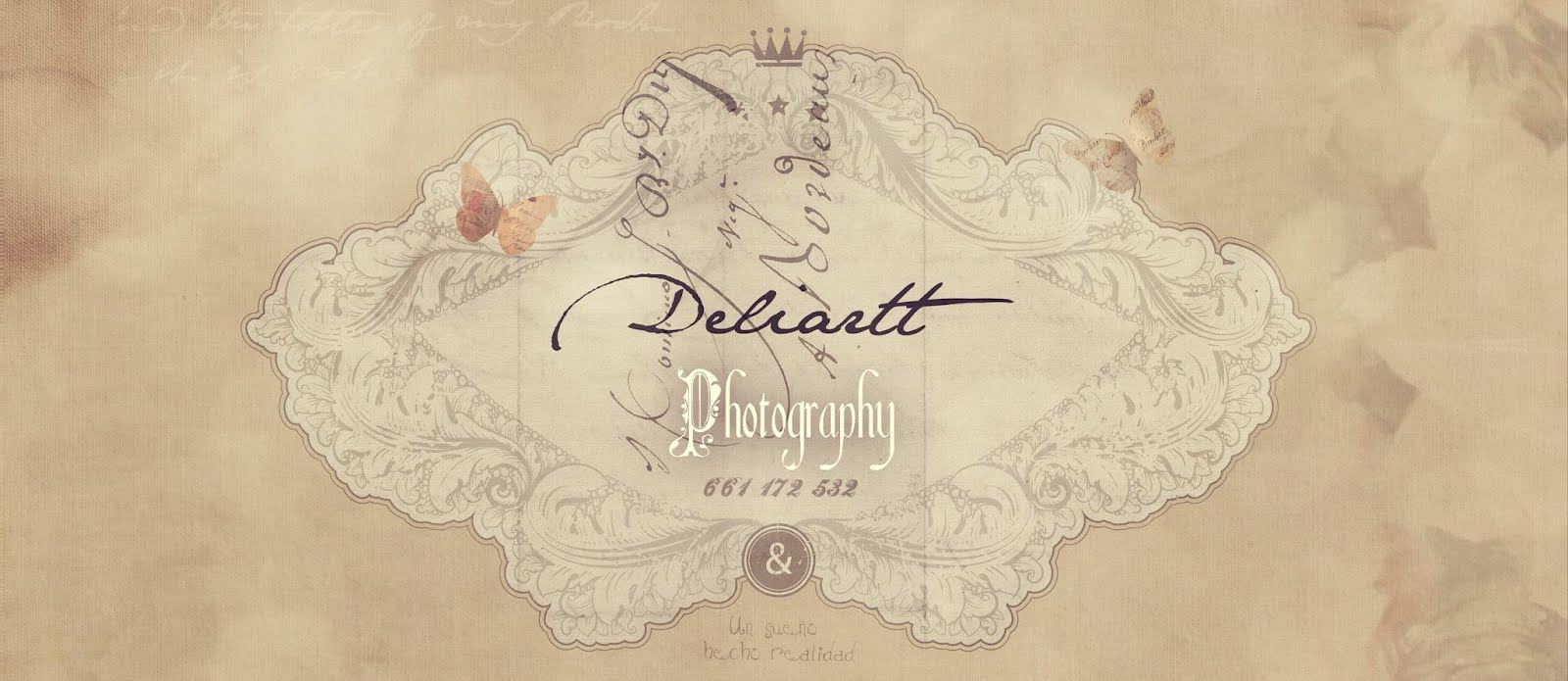 Deliartt Photography