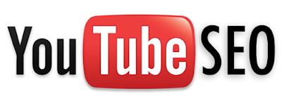 13 Bí quyết SEO Youtube hiệu quả nhất