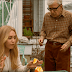 """Mira el tráiler de """"Crisis in Six Scenes"""", serie de Woody Allen y Miley Cyrus."""
