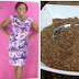 AFTER I STARTED TAKING ONLY THIS 2 INGREDIENTS I NEVER REGAINED WEIGHT AGAIN