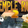 Temple Run 2.apk | Android Game ~ Tech CORNER
