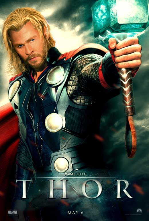 Download Filem Intruders 2011 Ts Thor 2011 TS 400mb Movielinks Mediafire Mediafire Movies High x