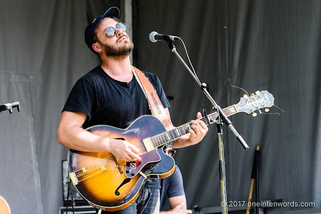 Lowlands at Riverfest Elora 2017 at Bissell Park on August 20, 2017 Photo by John at One In Ten Words oneintenwords.com toronto indie alternative live music blog concert photography pictures