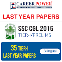 English Questions for SSC CGL Pre 2017 Exam_50.1