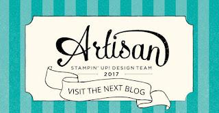 http://crushoncolour.blogspot.com.au/2017/03/artisan-mar-1.html