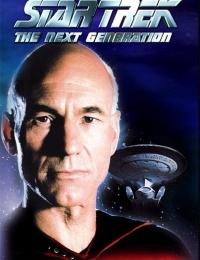 Star Trek: The Next Generation | Bmovies
