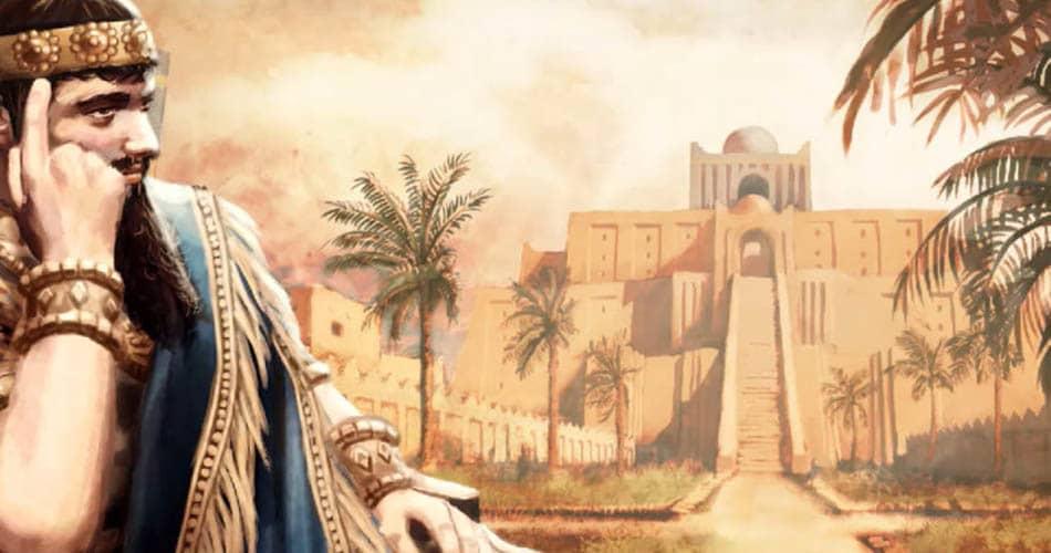 A, tarih, Sargon, Akadlı Sargon, Sarru-kinnu, Büyük Sargon, Antik tarih, Akadlar, Ebla kasabası, Sargon tabletleri, Agade, Babil, Mezopotamya, Eski hükümdarlar, Kral Sargon,