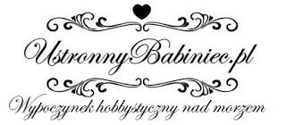 www.ustronnybabiniec.pl