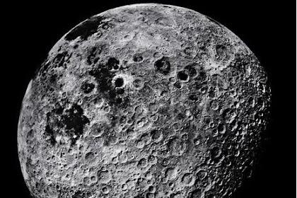 Kenapa Manusia tak Mendarat Lagi di Bulan