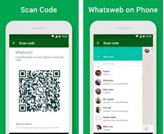 spiare messaggi whatsapp su windows phone