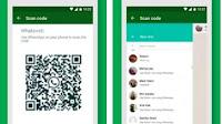 Spiare messaggi Whatsapp di un altro con Whatscan su Android e iPhone