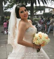 Floristeria venta y cotización de Ramo de novia en blush blanco ivory champan en rosas clasico redondo. Boda en Antigua guatemala