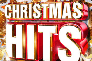 Christmas Hits  - Astra Frequency