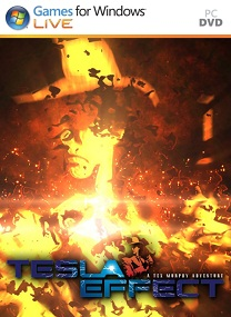 tesla-effect-a-tex-murphy-adventure-pc-cover-www.ovagames.com