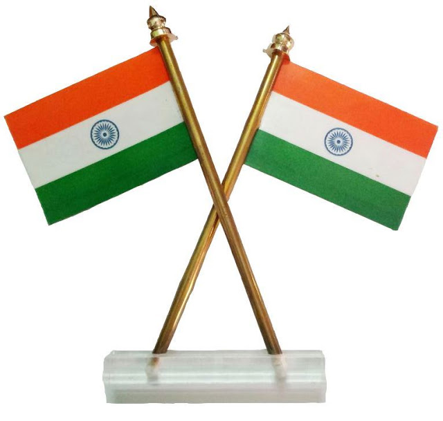 Indian national flag image pictures photos wallpaper downloads