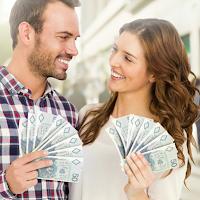 promocja bankomatowa bz wbk dla klientów innych banków