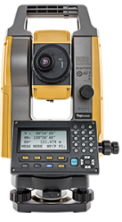 jual total station topcon GM-55 || jual total station topcon GM-55
