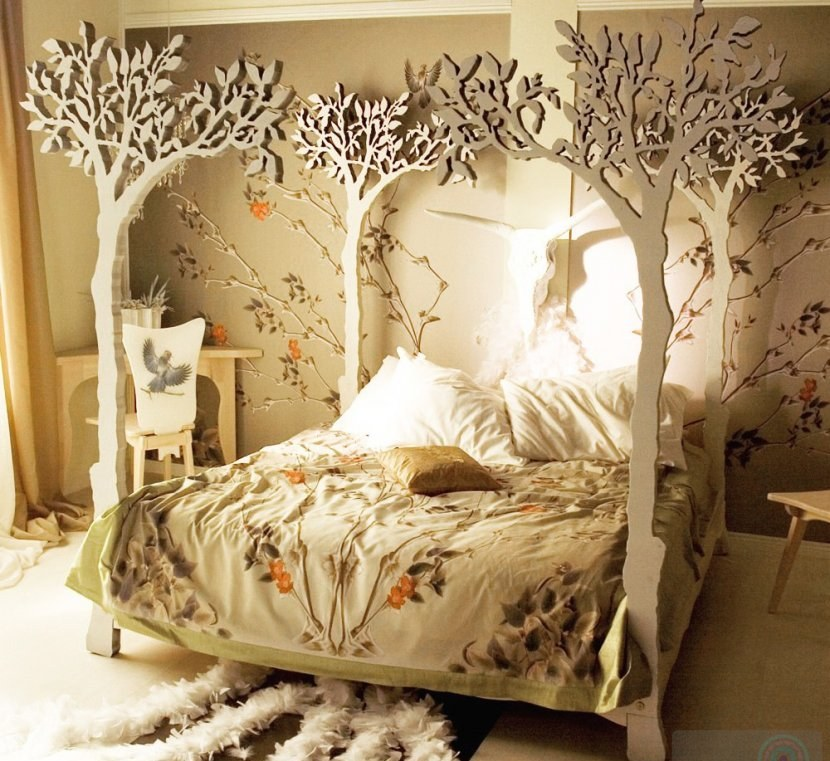 30 Creative Ceiling Decorating Ideas That Will Make Your: 30 Ingenious & Inspiration Interior Decorating Ideas With