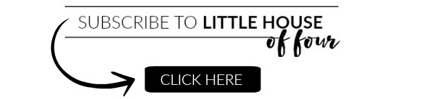 Click here to subscribe to Little House of Four