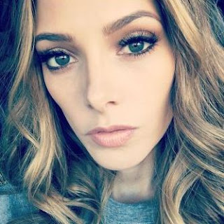 Kumpulan Foto Cantik Ashley Greene