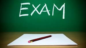 परीक्षा आवेदन फारम भर्ने  सम्बन्धी अत्यन्त जरुरी सूचना ।
