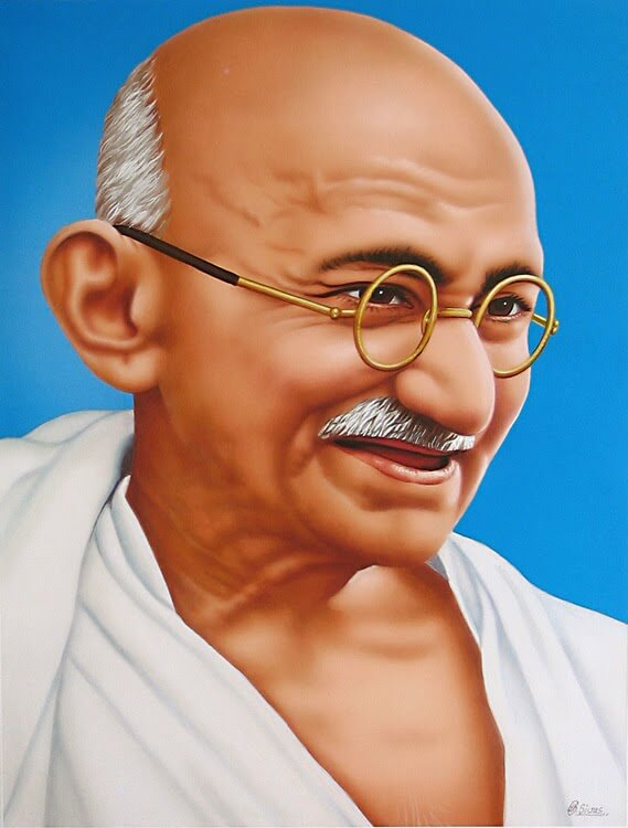 essay writing services reviews mahatma gandhi an example of a  mahatma gandhi an example of a true leader