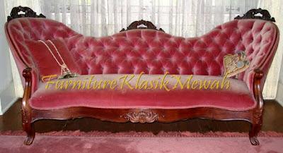 Toko jati,sofa tamu ukiran jati jepara klasik modern duco putih emas silver,furniture klasik mewah,jual mebel jepara 018,JUAL MEBEL JEPARA,AIFURINDO,MEBEL UKIRAN JEPARA,MEBEL KLASIK,MEBEL DUCO,MEBEL FRENCH,MEBEL KLASIK JEPARA,MEBEL JATI JEPARA KLASIK MODERN.
