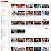 How to take screenshot of full webpage in windows