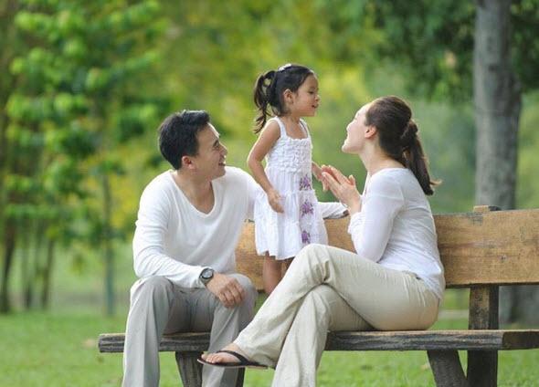 Dapatkan Ragam Keuntungan Ini Bila Membeli Asuransi di Futuready